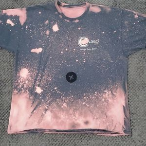 Other - T- shirt